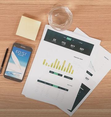 Business Webinar : Trend Digital Public Relation Saat New Normal